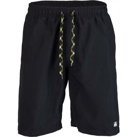 Aress AARON - Men's shorts
