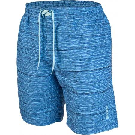 Aress GILROY - Men' shorts