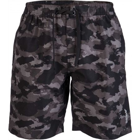 Aress GILROY - Men' shorts
