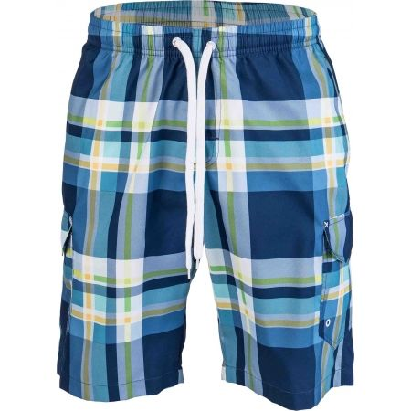 Men's shorts - Aress PETAN - 1