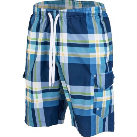 Men's shorts - Aress PETAN - 2