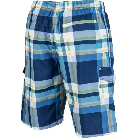 Men's shorts - Aress PETAN - 3