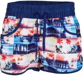 Aress ODA - Women's shorts