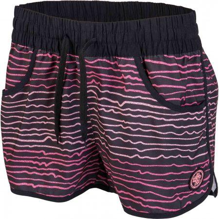 Women's shorts - Aress ODA - 2