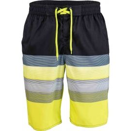 Aress ABOT - Men's shorts