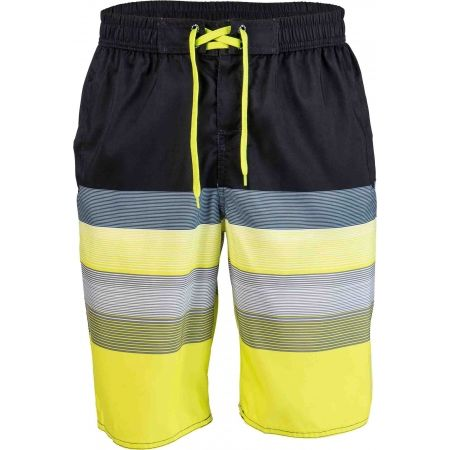 Men's shorts - Aress ABOT - 1