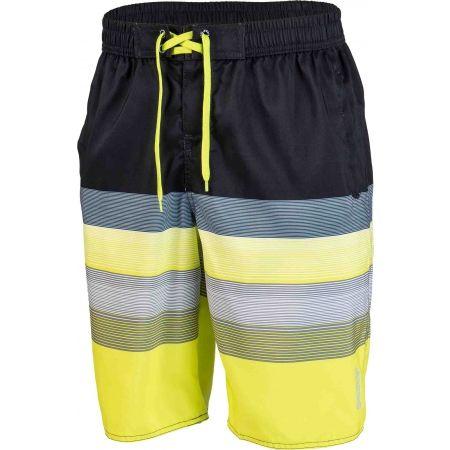 Men's shorts - Aress ABOT - 2