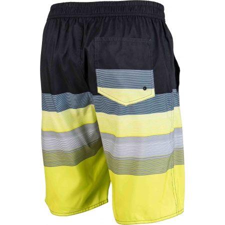 Men's shorts - Aress ABOT - 3