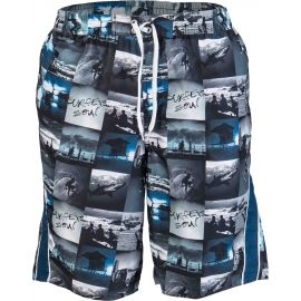 Aress KRAKEN - Men's shorts