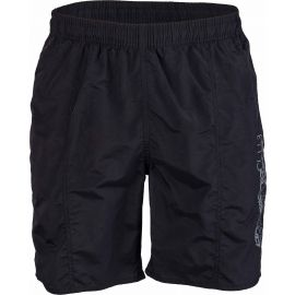 Aress ABEL - Men's shorts