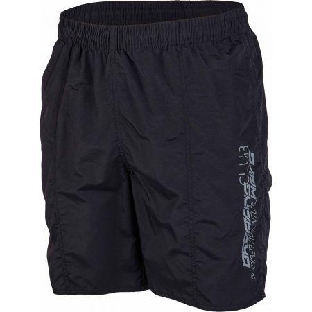 Pánske šortky - Aress ABEL - 2