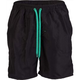 Aress NINO - Men's shorts