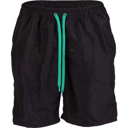 Men's shorts - Aress NINO - 1