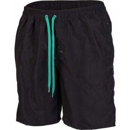 Men's shorts - Aress NINO - 2