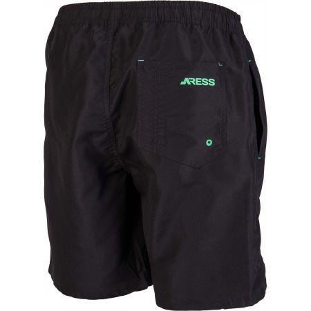 Men's shorts - Aress NINO - 3