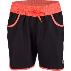 Aress MAKI - Women's shorts