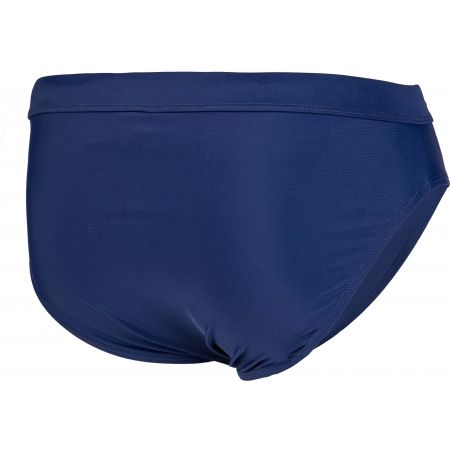 Men's swimming trunks - Aress BLAKE - 3