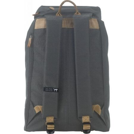Unisex batoh - The Pack Society PREMIUM BACKPACK - 2