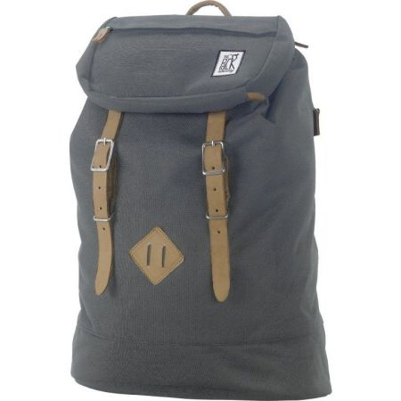 Unisex batoh - The Pack Society PREMIUM BACKPACK - 3