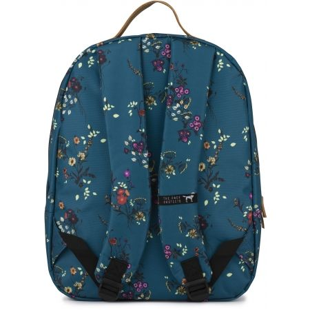 Dámský batoh - The Pack Society CLASIC BACKPACK - 2