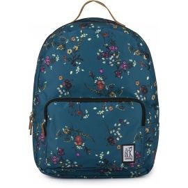 The Pack Society CLASIC BACKPACK - Дамска раница