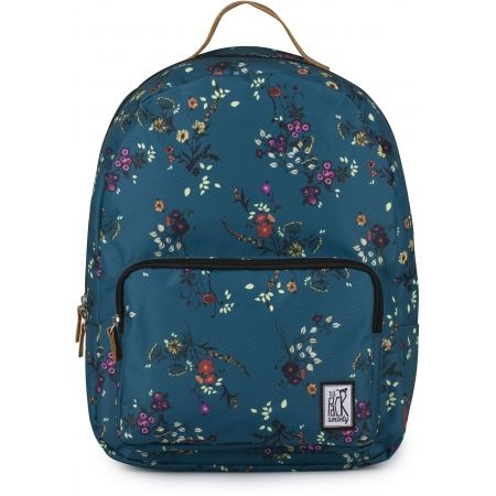 Dámský batoh - The Pack Society CLASIC BACKPACK - 1