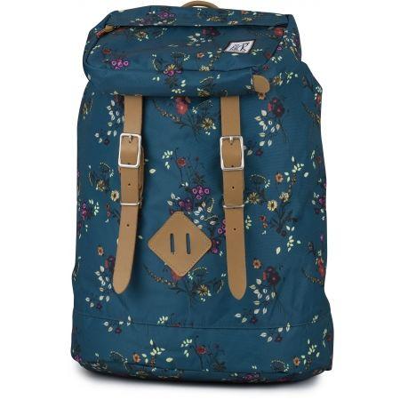Dámský batoh - The Pack Society PREMIUM BACKPACK - 1