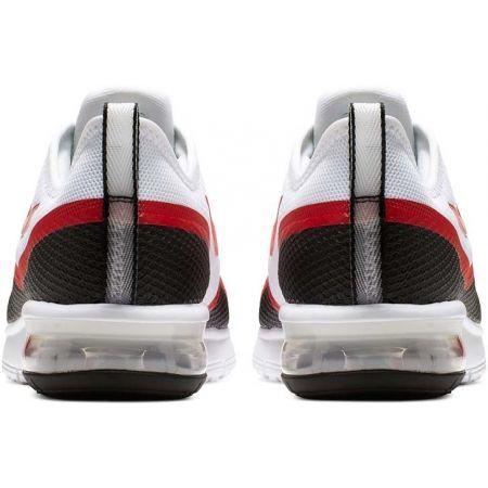 Pánska voľnočasová obuv - Nike AIR MAX SEQUENT 4.5 SE - 6