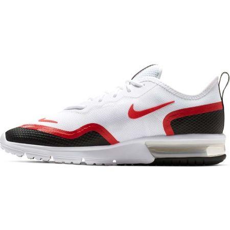 Pánska voľnočasová obuv - Nike AIR MAX SEQUENT 4.5 SE - 2