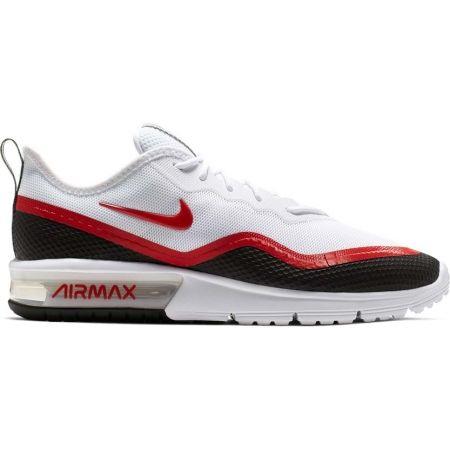 Nike AIR MAX SEQUENT 4.5 SE - Мъжки обувки