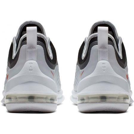 Pánské volnočasové boty - Nike AIR MAX AXIS - 6
