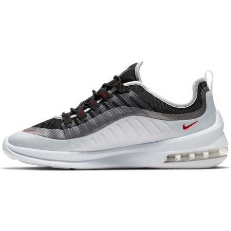 Obuwie miejskie męskie - Nike AIR MAX AXIS - 2