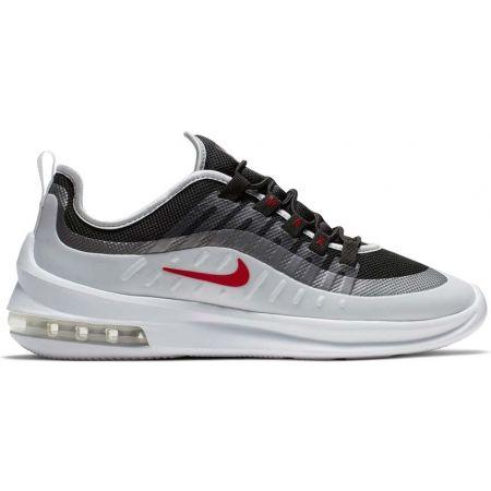 Obuwie miejskie męskie - Nike AIR MAX AXIS - 1