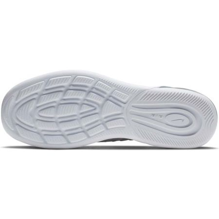 Obuwie miejskie męskie - Nike AIR MAX AXIS - 5