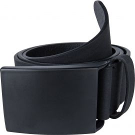 Willard VICK - Belt with a buckle