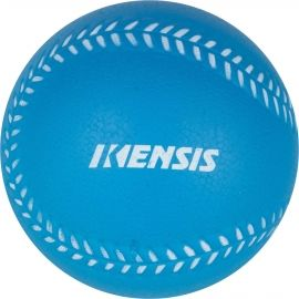 Kensis WATER BOUNCE BALL - Water bouncing ball