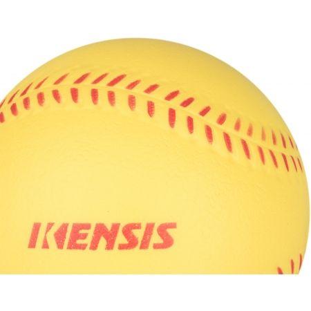 Piłka do wody - Kensis WATER BOUNCE BALL - 2