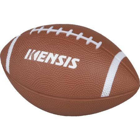 Rugbyový míč - Kensis RUGBY BALL - 2