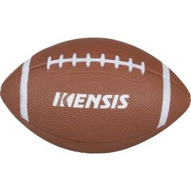 Kensis RUGBY BALL BLUE