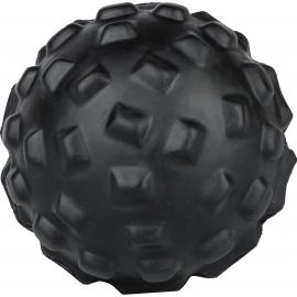 Fitforce MASSAGE BALL - Minge masaj
