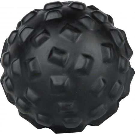 Fitforce MASSAGE BALL - Piłka do masażu