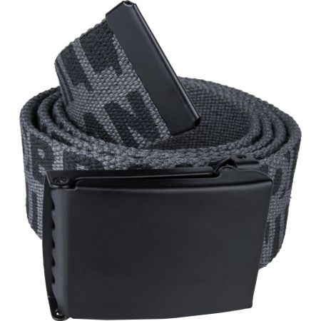 Willard WAT - Textile belt