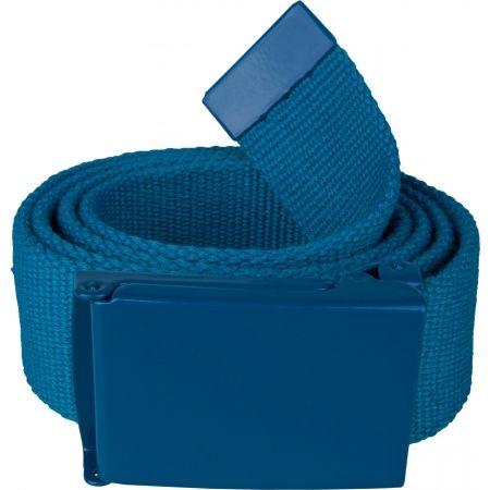 Lewro XAN - Kids' textile belt