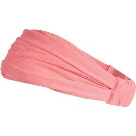 Lewro KESY - Girls' headscarf