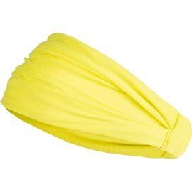 Lewro KESY - Dívčí šátek na hlavu