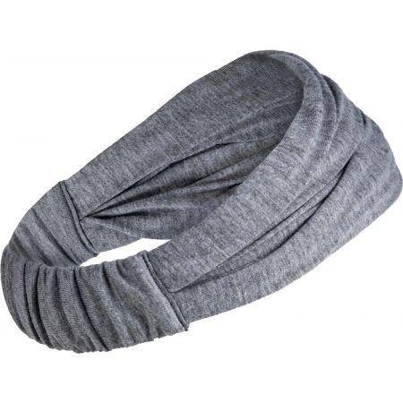 Girls' headscarf - Lewro KESY - 2