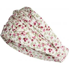 Lewro KATE - Girls' headscarf