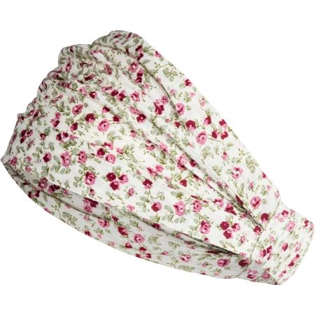 Girls' headscarf - Lewro KATE - 1