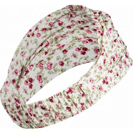 Girls' headscarf - Lewro KATE - 2
