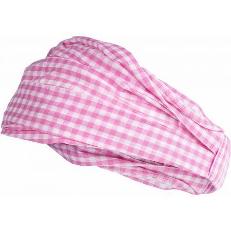 Girls' headscarf - Lewro KATE - 1